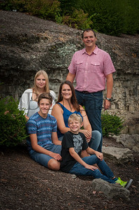 8-19-14 Robert and Jen Bartenschlager Family-20
