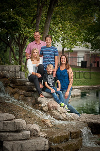 8-19-14 Robert and Jen Bartenschlager Family-38