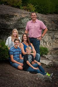8-19-14 Robert and Jen Bartenschlager Family-16