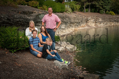 8-19-14 Robert and Jen Bartenschlager Family-1