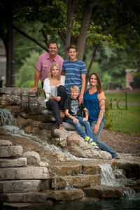 8-19-14 Robert and Jen Bartenschlager Family-44
