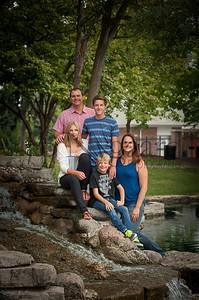 8-19-14 Robert and Jen Bartenschlager Family-35