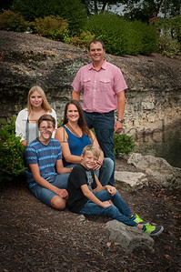 8-19-14 Robert and Jen Bartenschlager Family-6