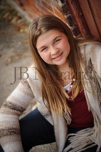 11-02-16 Lauren Bassett-2