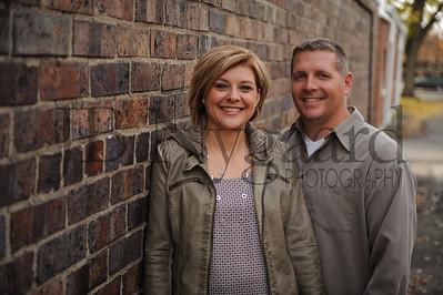 11-02-16 Sara and Jon Bassett-11