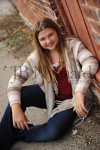 11-02-16 Lauren Bassett-1