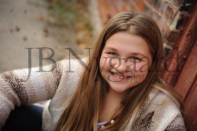 11-02-16 Lauren Bassett-3