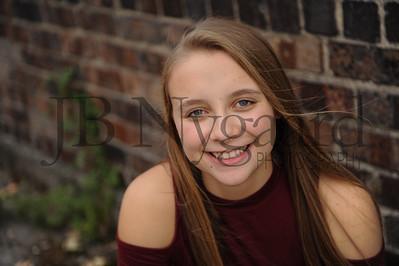 11-02-16 Madison Bassett (11th grade)-2