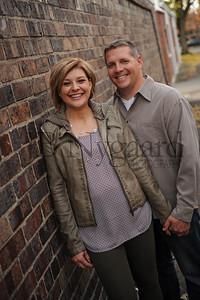 11-02-16 Sara and Jon Bassett-7