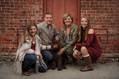 11-02-16 Jon Bassett Family-2
