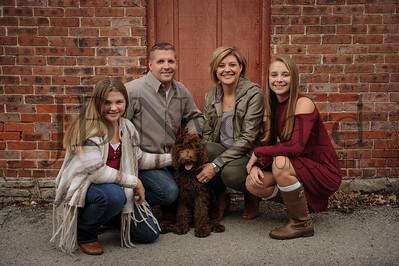 11-02-16 Jon Bassett Family-3