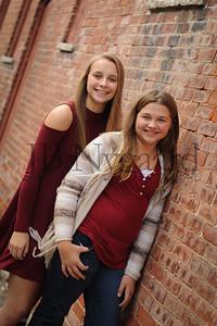 11-02-16 Madison and Lauren Bassett-5