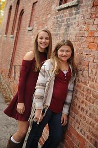 11-02-16 Madison and Lauren Bassett-4