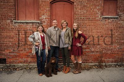 11-02-16 Jon Bassett Family-1