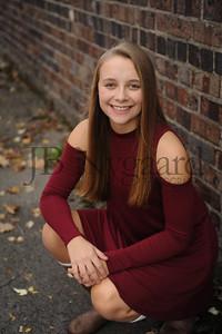 11-02-16 Madison Bassett (11th grade)-1