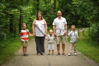 6-07-15 Ben Sehlhorst Family-10