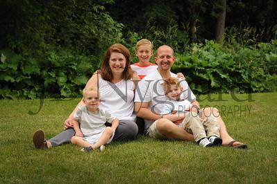 6-07-15 Ben Sehlhorst Family-14