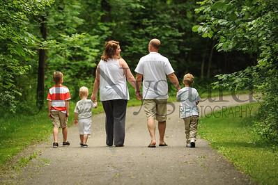 6-07-15 Ben Sehlhorst Family-8