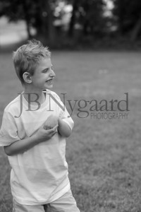 6-07-15 Kevin Sehlhorst (age 6)-2