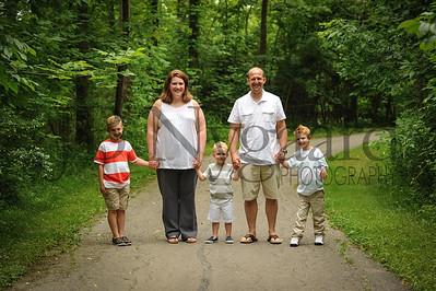 6-07-15 Ben Sehlhorst Family-9