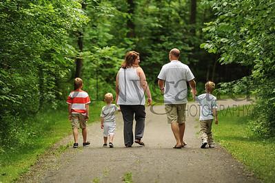 6-07-15 Ben Sehlhorst Family-7