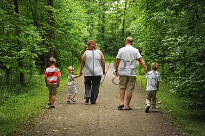 6-07-15 Ben Sehlhorst Family-5
