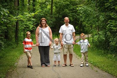 6-07-15 Ben Sehlhorst Family-12