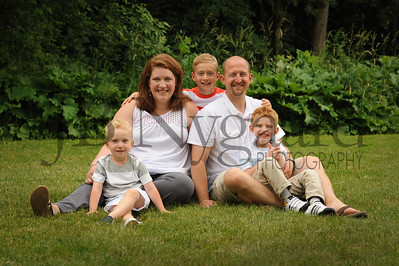 6-07-15 Ben Sehlhorst Family-15
