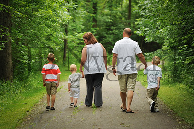 6-07-15 Ben Sehlhorst Family-6