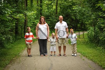 6-07-15 Ben Sehlhorst Family-11
