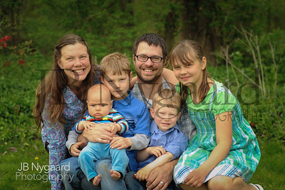 5-04-15 Benji Bergstrand Family-03name