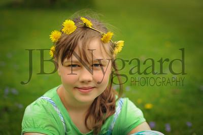 5-04-15 Ellie Bergstrand-8