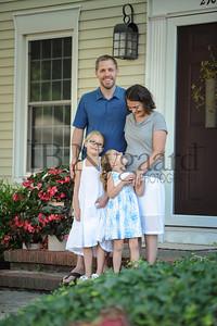 7-21-16 John and Emily Wiebe Family-04
