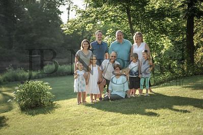 7-21-16 Bill Suter Family-07