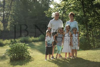 7-21-16 Bill Suter grandchildren-09
