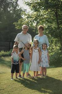 7-21-16 Bill Suter grandchildren-08