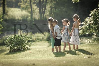 7-21-16 Bill Suter grandchildren (cousins)-04
