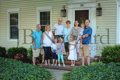 7-21-16 Bill Suter Family-01