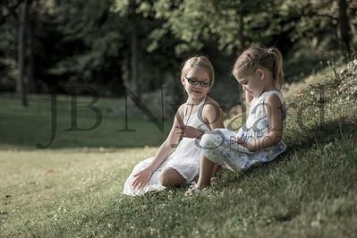 7-21-16 Ella & Kate Wiebe (sisters)-01