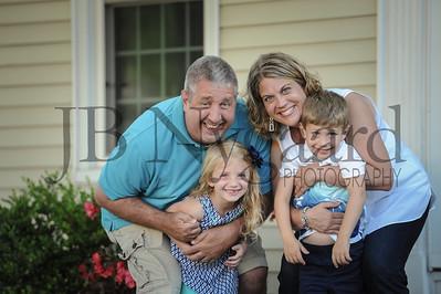 7-21-16 Jimmy & Kari Miller Family-03