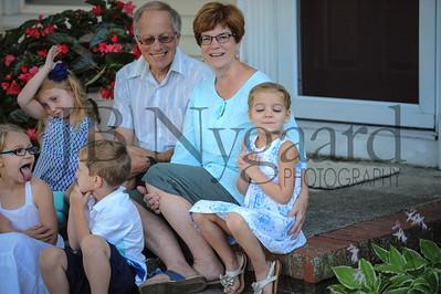 7-21-16 Bill Suter grandchildren-07