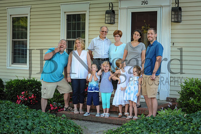 7-21-16 Bill Suter Family-05