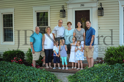 7-21-16 Bill Suter Family-03
