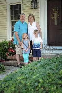 7-21-16 Jimmy & Kari Miller Family-01