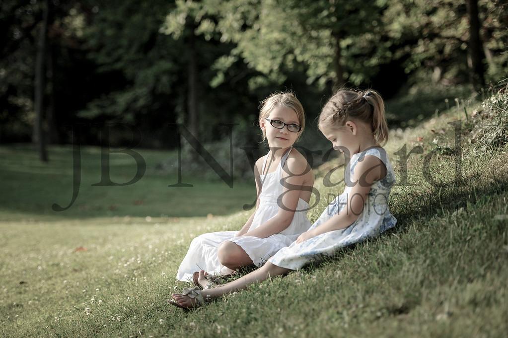 7-21-16 Ella & Kate Wiebe (sisters)-02