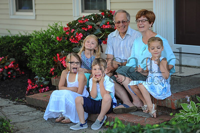 7-21-16 Bill Suter grandchildren-06