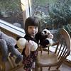 see my Pandas