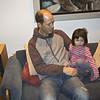 Dad - I am not happy