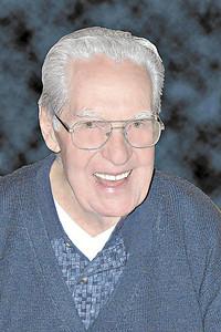 Verne Ingram
