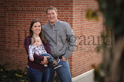 11-30-15 Chris and Mary Sehlhorst Family-4